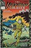 The Unknown Soldier (12 Issues)