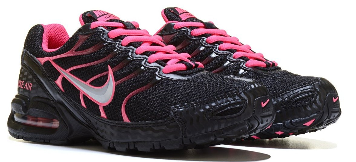 Nike Women's Air Max Torch 4 Running Shoe US Size 6 by NIKE