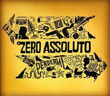Zero assoluto | album discography | allmusic.