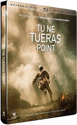 Vos Commandes et Achats [DVD/BR] 6151SJ8QCFL._SL400_