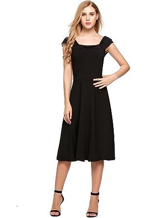 Empire Cocktail Dresses