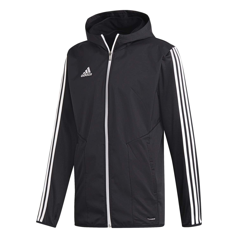 Adidas Herren Tiro19 WRM Jacket
