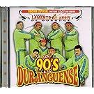 90's a Lo Duranguense