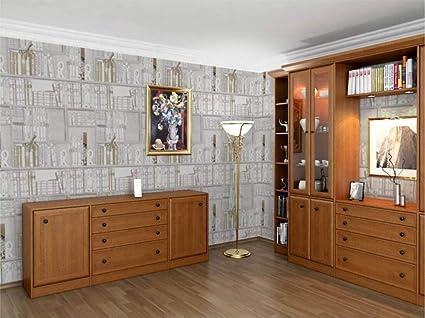 Mddjj Fondos De Pantalla Modernos Fondos De Pantalla De Moda Fondos De Pantalla Dormitorios Salas Tiendas