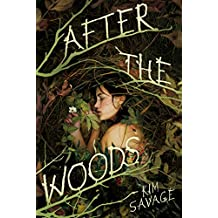 After the Woods