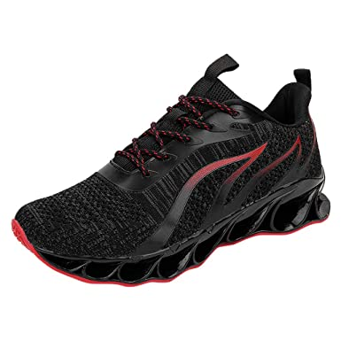 Men's Sneakers, Athletic, Running, & Training Shoes | Reebok US