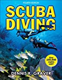 Scuba Diving - 4th Edition