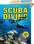 Scuba Diving-4th Edition
