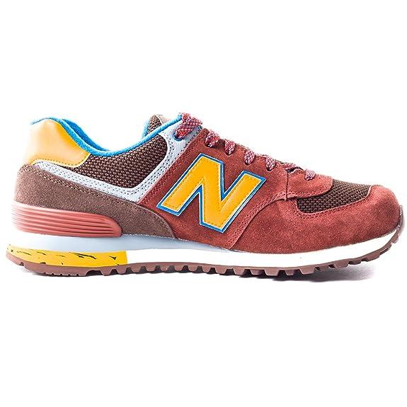 new balance nb ml574 tsz