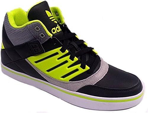 adidas hard court hi 7
