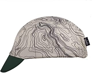 product image for Walz Caps The NPS