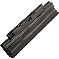 New Laptop Battery for Dell Inspiron 3420 3520 15r 17r 14r 13r N5110 N5010 N4110 N4010 N7110 N3010 M5110 M4110 M501 M503…