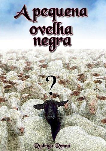 A pequena ovelha negra