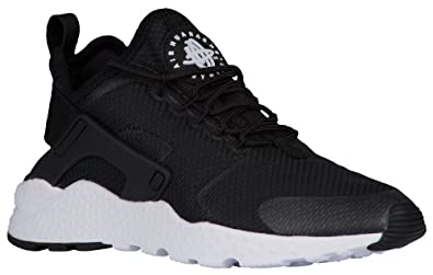 a94bf95db44 Image Unavailable. Image not available for. Color  Nike Women s Air  Huarache Run Ultra ...