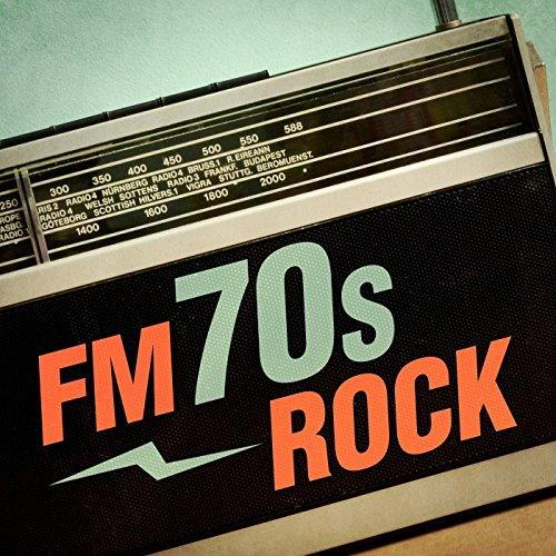 FM 70's Rock