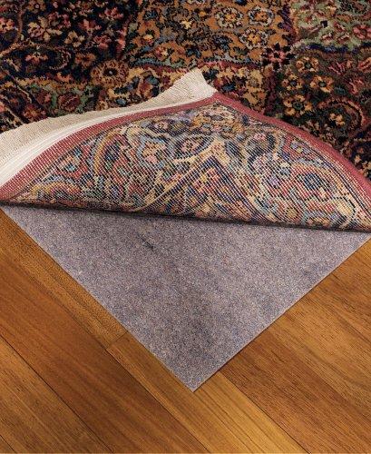 Karastan ''Down Under'' Premium Rug Pad 8'4'' X 11'8'' by Karastan