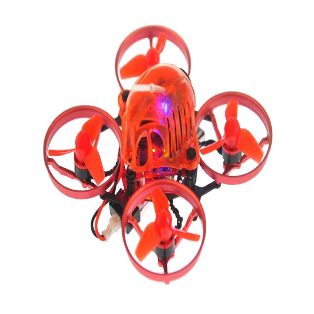 buen precio NON MagiDeal Snapper 6 6 6 Control Remoto Sin Escobillas Radio Control 2.4G Racing Drone OSD Dshot  muchas sorpresas