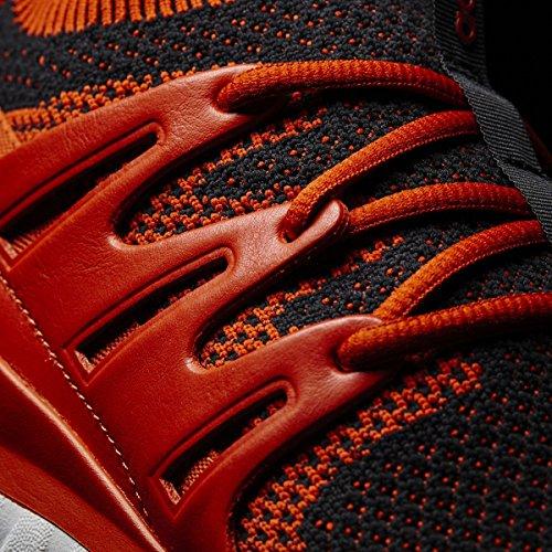 Chili Pk Originals Adidas Pepper White Nova Black S80107 40 Tubular Eu FTIFdqX