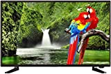Powereye 54.60cm (22 Inch) Full HD LED TV(Black)