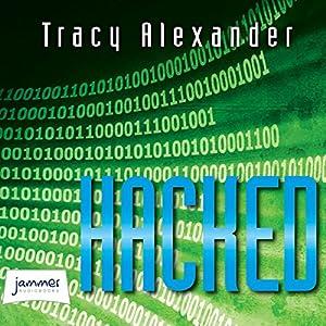 Hacked Audiobook