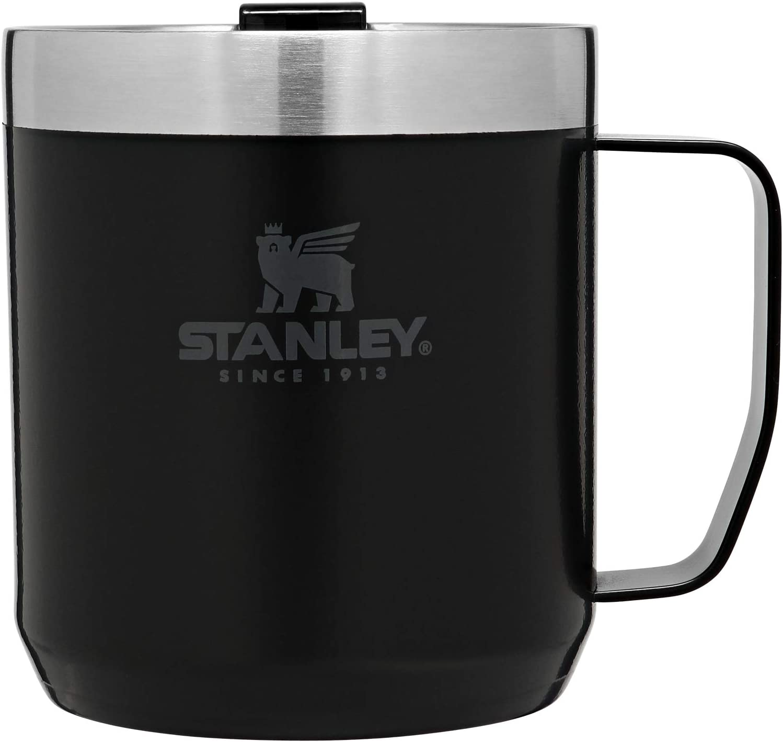 Stanley Legendary Camp Mug-12 oz
