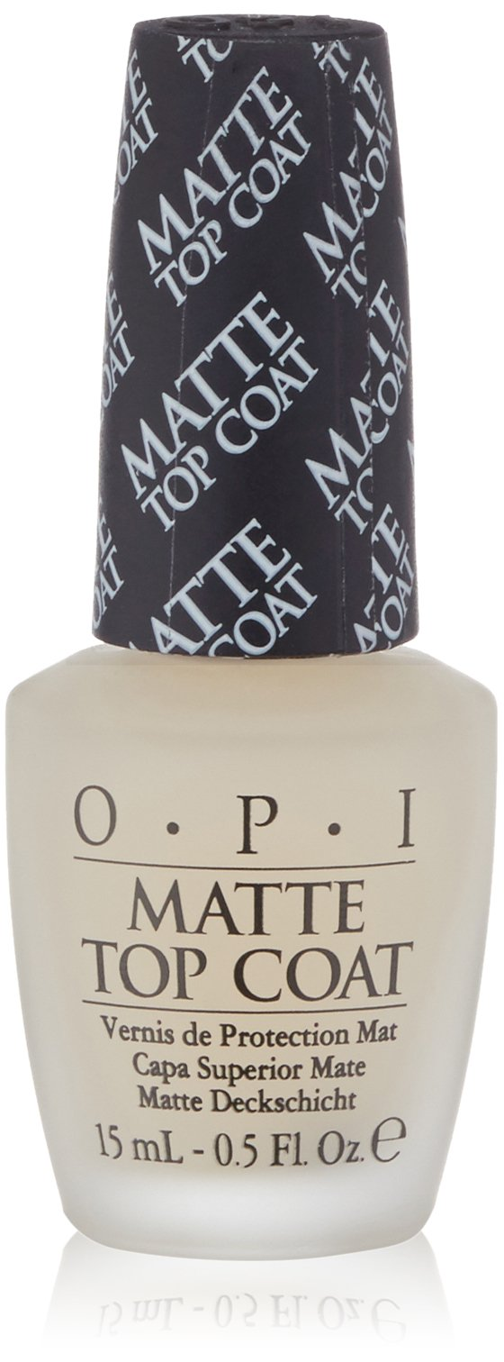Amazon.com: OPI Nail Lacquer, Black Onyx, 0.5 fl. oz.: Luxury Beauty