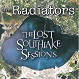 The Lost Southlake Sessions