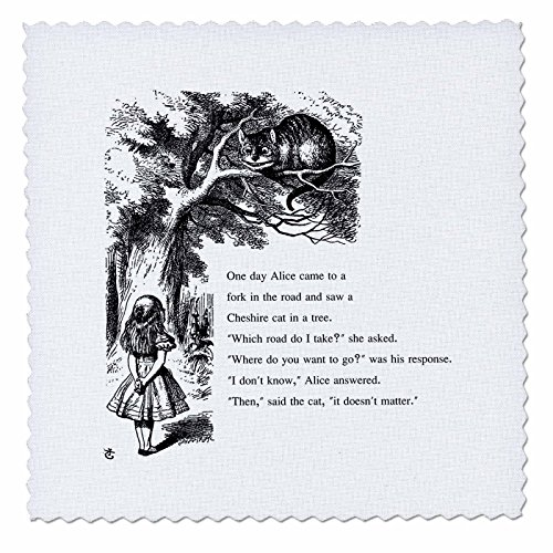 3drose-qs-193782-1-which-road-do-i-take-cheshire-cat-alice-in-wonderland-john-tenniel-quilt-square-1