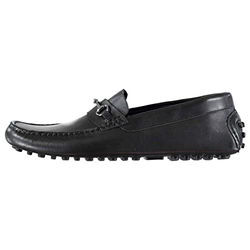 Firetrap Hombre Monteiro Hombre Mocasines Zapatos Zapatillas Calzado Casual: Amazon.es: Zapatos y complementos