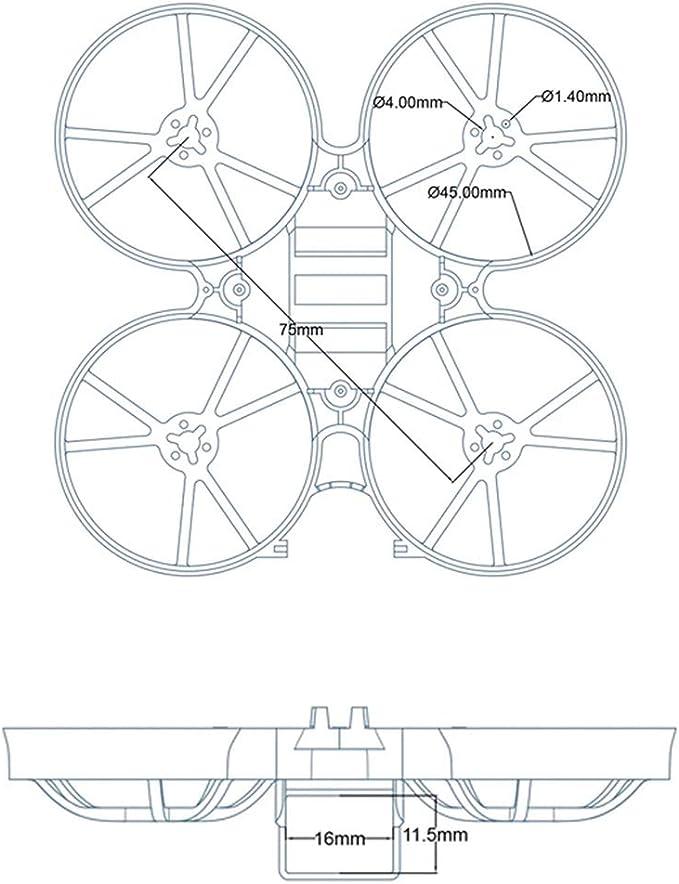 BETAFPV  product image 4
