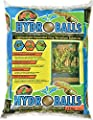 Zoo Med HydroBalls Lightweight Expanded Clay Terrarium Substrate, 2.5 Pounds from Zoo Med Laboratories