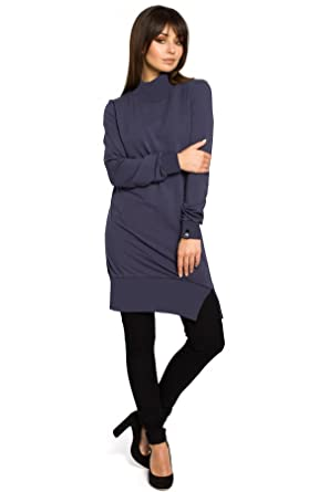 Bewear Et Bewear LongVêtements Accessoires Accessoires LongVêtements Pull Pull Bewear Pull Et N8vPnOym0w