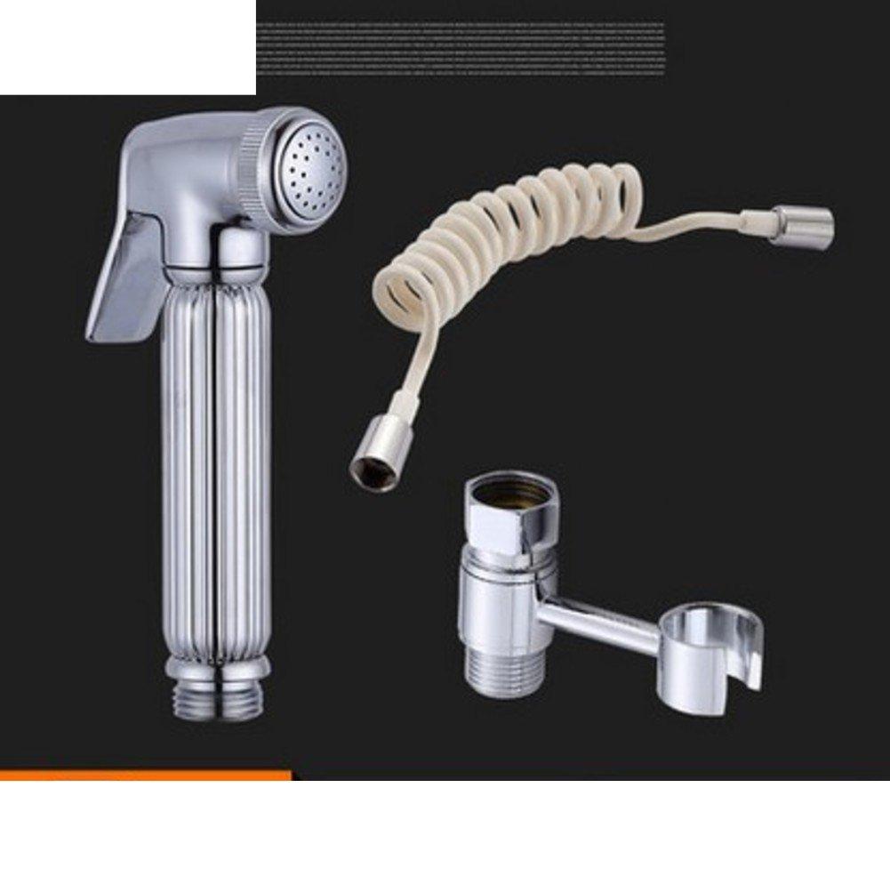 hot sale One into two solid brass angle valve/ toilet flush mate/Turbo Lance leader/ bidet set/MOP tap-J