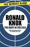 The Body in the Silo