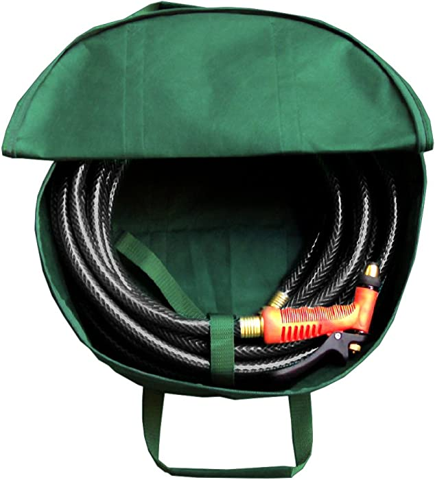 Top 9 Home Heating Raditor Cover