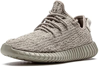 adidas Yeezy Boost 350 'Moonrock' - Aq2660 - Size 4