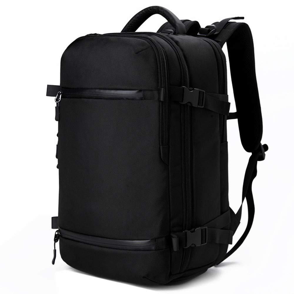 Tablet Anti Theft Waterproof Mochila Rucksack with USB Charging Port/¡camouflage/¡/ê? with Tear Resistant Design for Macbook Waterproof Dustproof