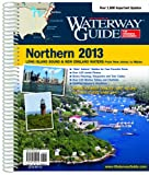 Waterway Guide Northern 2013, Dozier Media Group LLC, 0983300593