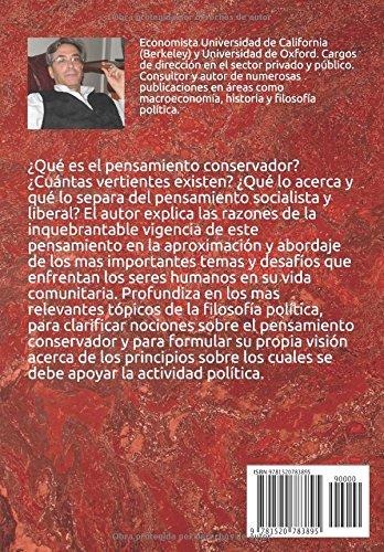 Jorge Ospina Sardi