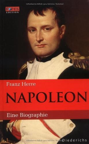 Napoleon: Eine Biographie