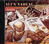 Leyenda II 15 Hits