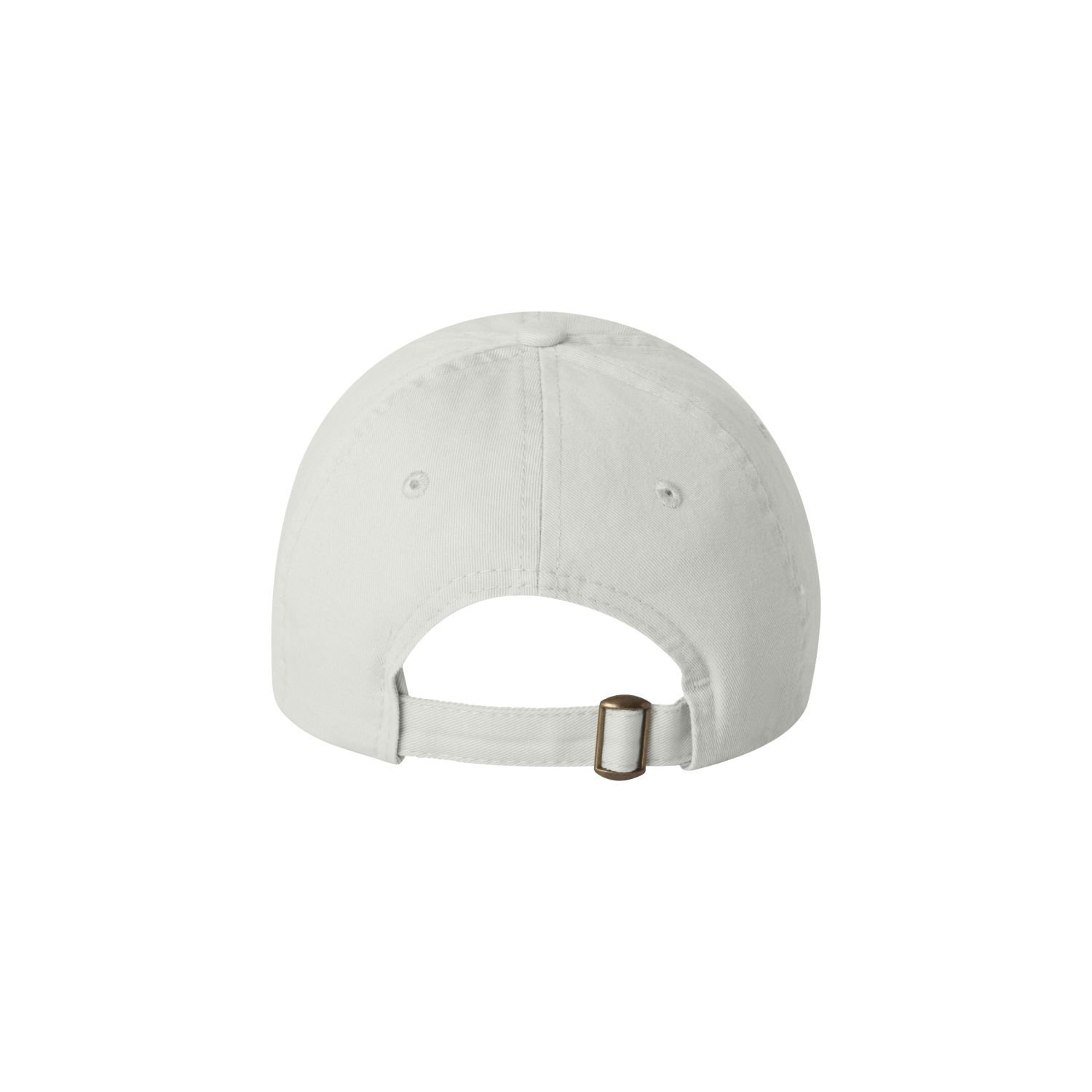 1da0f4e9 Just Vibe Swoosh White w/ Gold Dad Hat at Amazon Men's Clothing store: