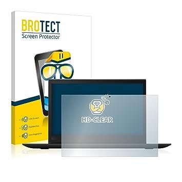 brotect Protector Pantalla Compatible con Lenovo ThinkPad X1 ...