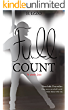 Full Count (The Catcher Series Book 1)