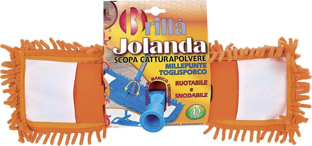 LA BRIANTINA 2559 SCOPA JOLANDA