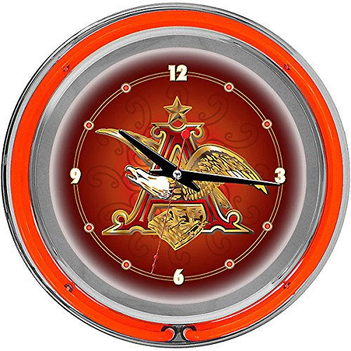 anheuser-busch-chrome-double-ring-neon-clock-14