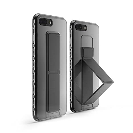 iphone 7 coque pliable