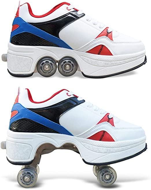 Parity Roller Skate Shoes Amazon Up To 69 Off