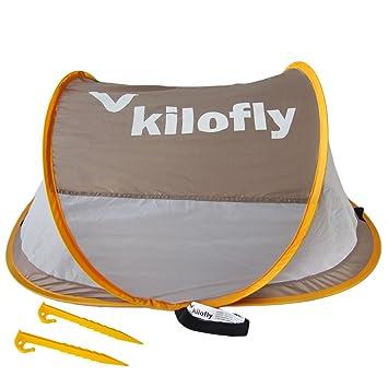Amazon.com: Kilofly, Tienda de playa instantánea para ...