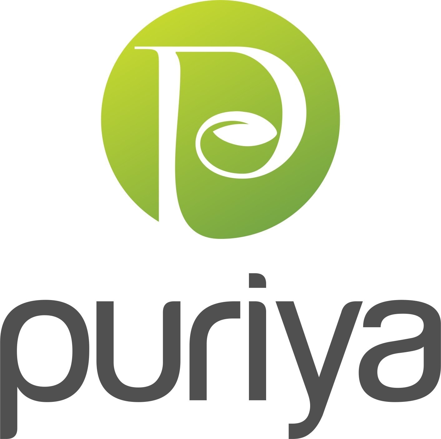 Puriya Sulfate Free Anti Dandruff Shampoo with Tea Tree Oil. 16 oz. Moisturizing and Gentle for Daily Use. Combats itchy, Flaky, Dry Scalp. Ideal for Psoriasis, Seborrheic Dermatitis, scalp eczema by Puriya (Image #8)